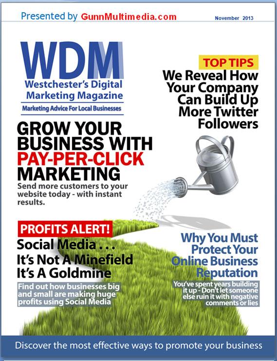 WDMM_MAG_Nov_issue_2013