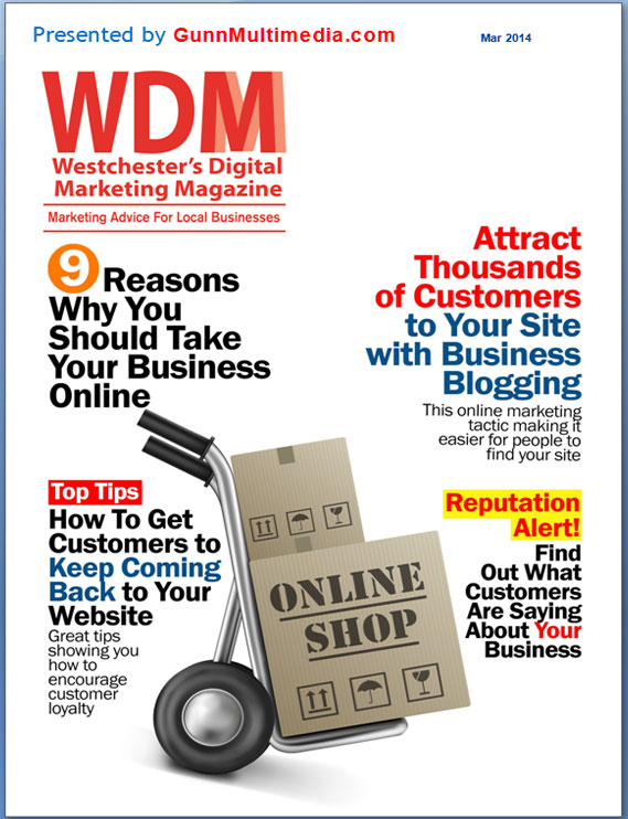 WDMM_MAG_Feb_issue_2014450