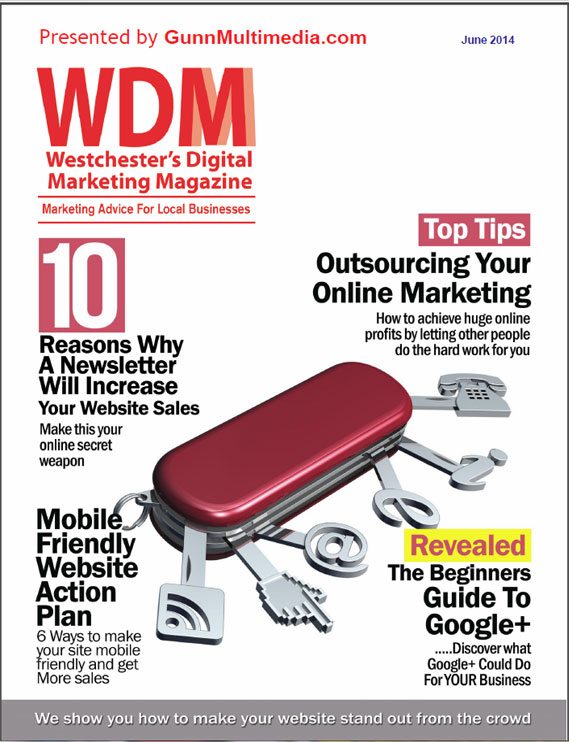 WDMM_MAG_April_issue_2014
