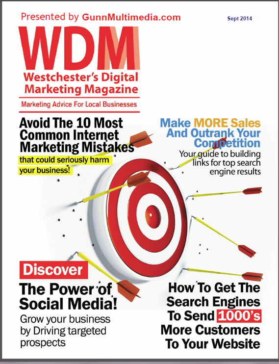WDMM_MAG_OCT_issue_2014