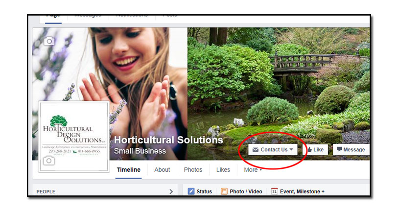 New-CAll-to-action-button-on-FAcebook-business-pages