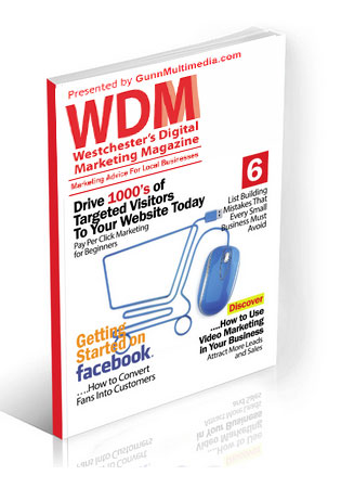 WDMM_MAG_JAN_issue_2014