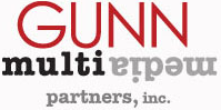 Gunn Multimedia