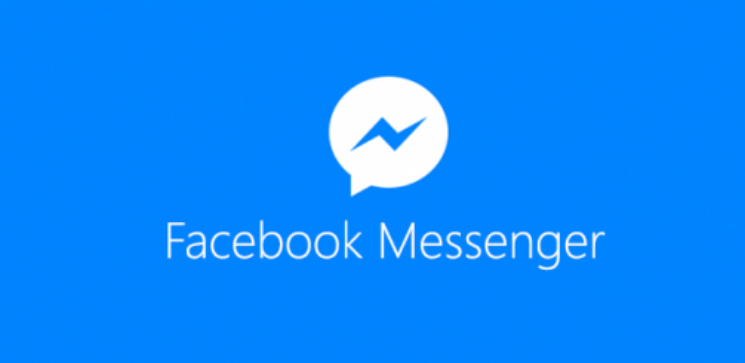 Facebook Messenger Copy Writing