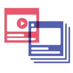 Facebook DYNAMKIC-ADS designers, DYNAMKIC-AD designers