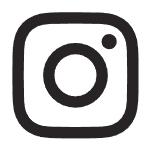 Instagram Ad Designers