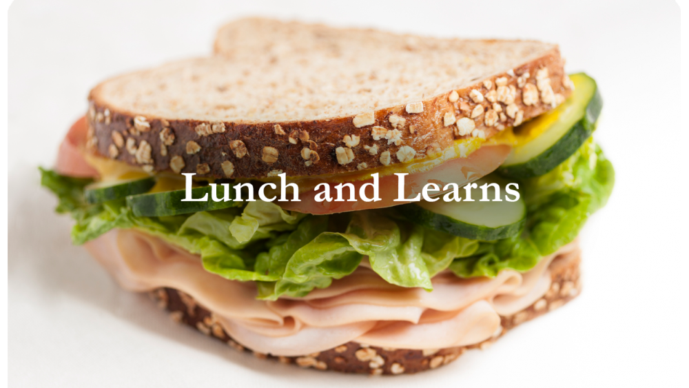 lunch and learn facebook marketing - How do I facebook Market?