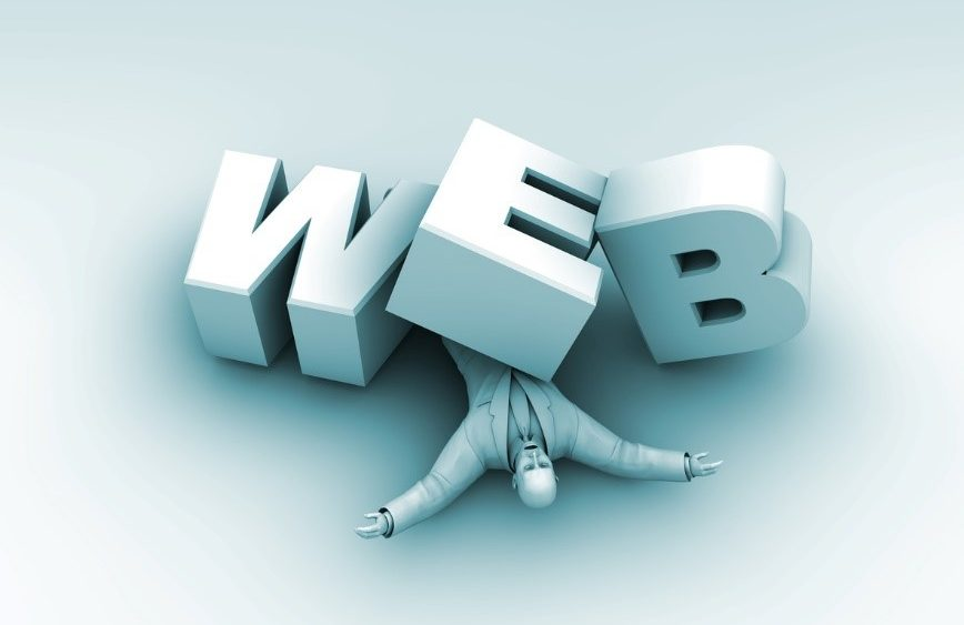 How to save your blog if you did not do for a while.