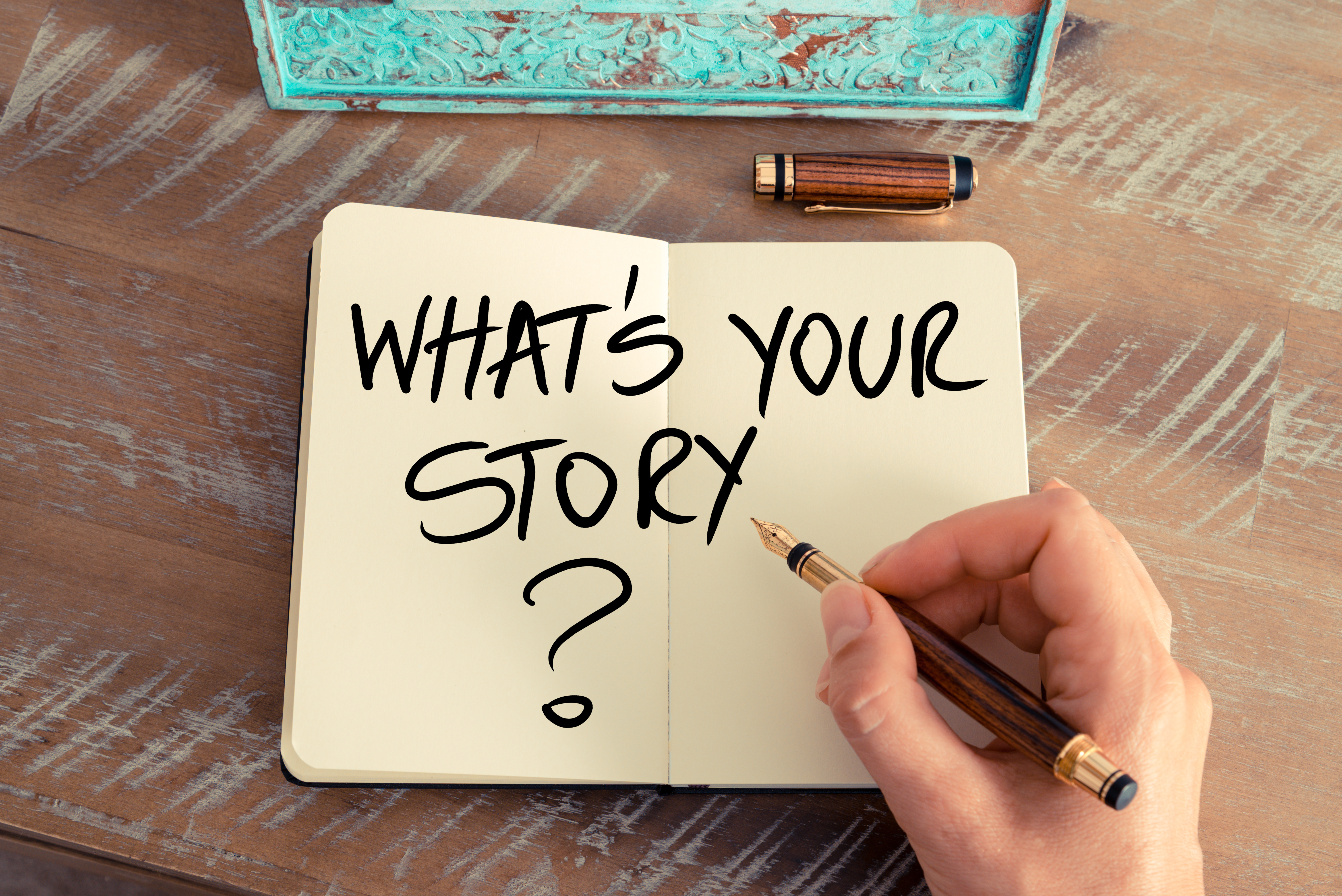 Copy writing for westchester Small businesses