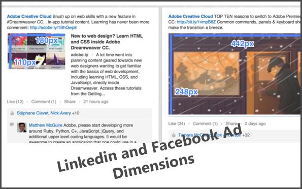 Facebook Ad creators _ NY