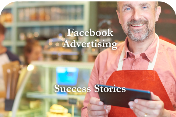 blog-GMP_fb_success Stories_case Studies