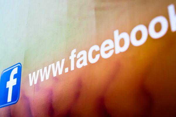 Facebook ad designers, facebook ad copywriters, facebook ads